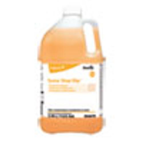Diversey Suma Stop Slip Traction Treatment  Unscented  1 gal Bottle  4 Carton (DVO904678)