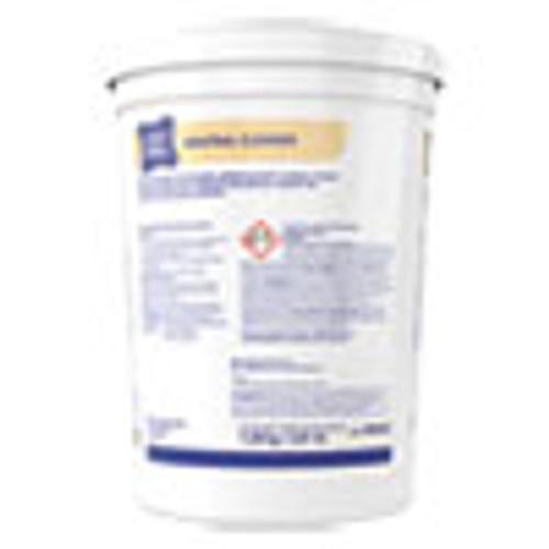 Easy Paks Neutral Cleaner   5oz Packet  90 Tub  2 Tubs Carton (DVO990653)