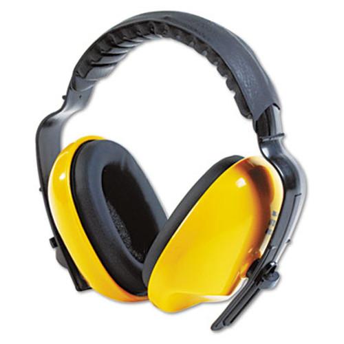 BodyGear BodyGear 22 Decibel Noise Reduction Earmuffs (FAO13256)