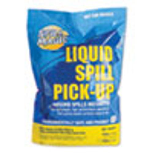 Spill Magic Sorbent  10 lbs (FAO97110)