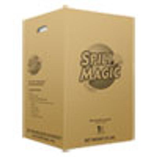 Spill Magic Sorbent  25 lbs (FAOSM103)