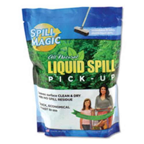 Spill Magic Sorbent  12 oz (FAOSM12)