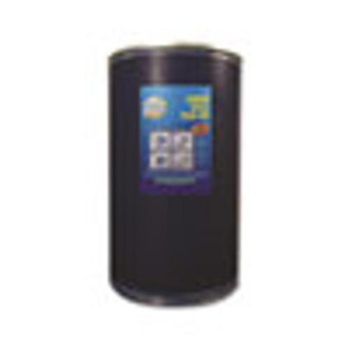 Spill Magic Sorbent  145 lbs  Drum (FAOSM125)