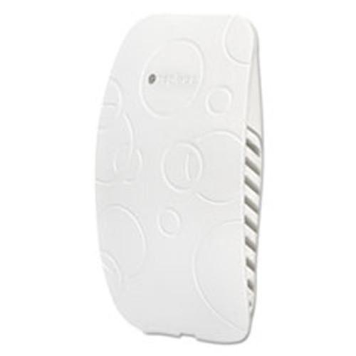Fresh Products Door Fresh Dispenser  Brain  2 75  x 1  x 4 75   White (FRSDFBRAIN)