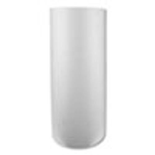 GEN Freezer Paper  40 lb  15  x 1 000 ft (GEN151000FL)
