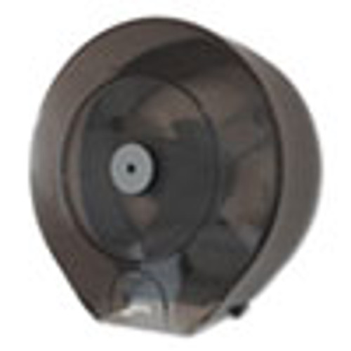 GEN JBT Dispenser  13 5  x 5  x 13 5   Transparent (GEN1601)