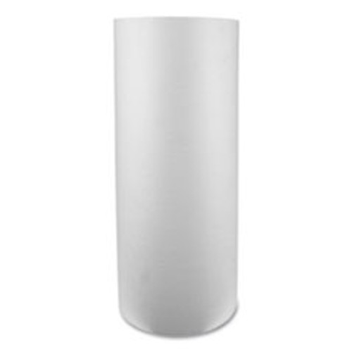 GEN Freezer Paper  40 lb  18  x 1 000 ft (GEN181000FL)