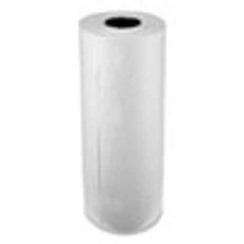 GEN Freezer Paper  40 lb  24  x 1 000 ft (GEN241000FL)
