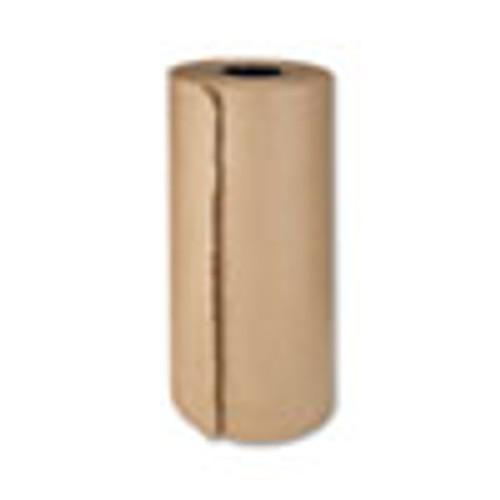 GEN Kraft Paper  40 lb  24  x 900 ft (GEN24900KFT)