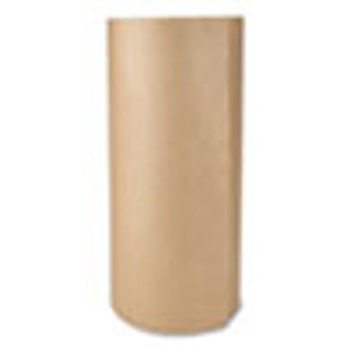 GEN Kraft Paper  40 lb  30  x 900 ft (GEN30900KFT)