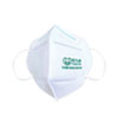 GN1 KN95 Mask  White  1 000 Carton (GN1KN95ES)