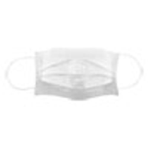GN1 Face Mask  White  2 000 Carton (GN1WXDKZ0005ES)