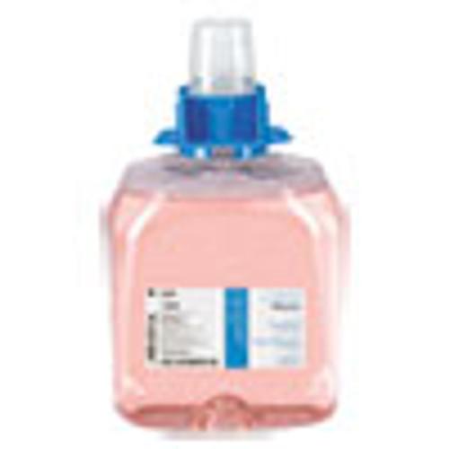 PROVON Foaming Handwash with Moisturizers  Cranberry Foaming Refill  1250 mL (GOJ518504EA)