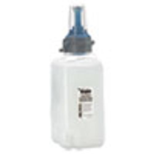 GOJO Ultimate Shampoo and Body Wash  Floral  1250 mL  3 Carton (GOJ883503)
