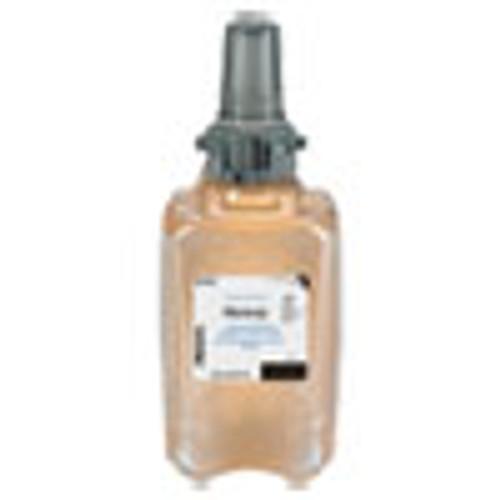 PROVON Antimicrobial Foam Handwash  1250mL  3 Carton (GOJ884203)