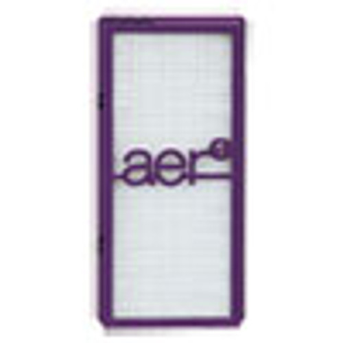 Holmes aer1 True HEPA Allergen Performance-Plus Replacement Filter (HLSHAPF300AP)