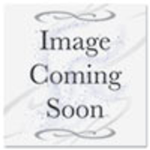 Chinet Savaday Molded Fiber Dinnerware  10 5  Dia  5-Compartment Plate  White  250 Carton (HUH21040)
