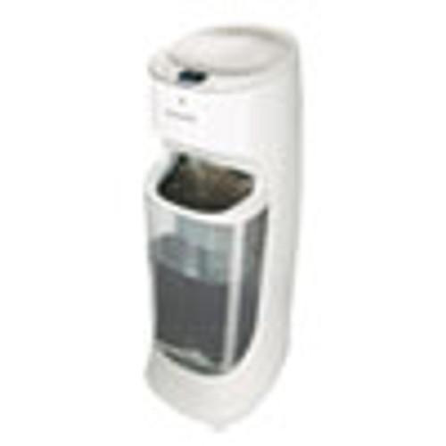 Honeywell Top Fill Tower Humidifier  10 95w x 12 68d x 28 20h (HWLHEV620W)