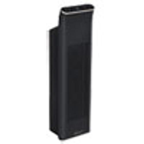 Ionic Pro Pro Platinum Air Purifier  600 sq ft Room Capacity  Black (ION90IP01UA01)