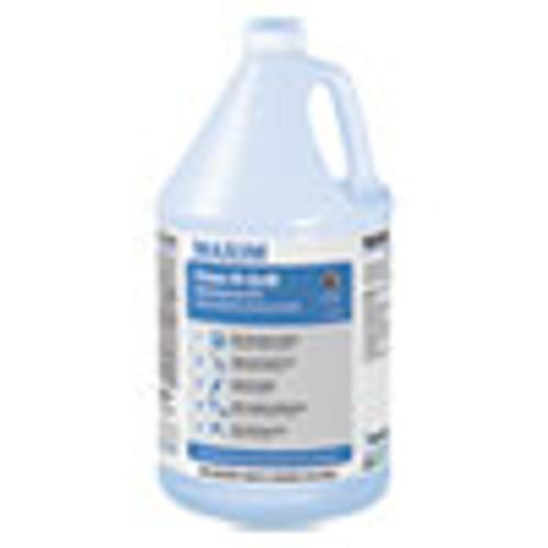 Maxim Oven-N-Grill Alkali Degreaser RTU  Citrus Scent    1 gal Bottle  4 Carton (MLB25000041)