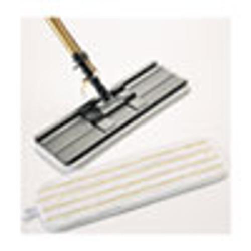 3M Easy Shine Applicator Pad  24  Head (MMM55435)