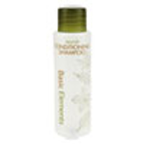 Basic Elements Conditioning Shampoo  Clean Scent  1 oz  200 Carton (OGFSHBELBTL)