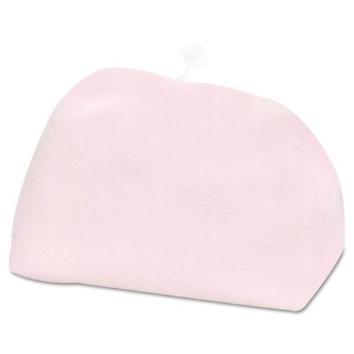Cream Suds Pot and Pan Presoak and Detergent  50 lb Box (PBC02101)