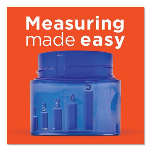 Tide Free and Gentle Liquid Laundry Detergent  64 Loads  92 oz Bottle  4 Carton (PGC41829)