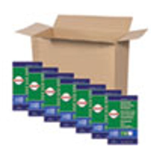 Cascade Automatic Dishwasher Powder  Fresh Scent  75 oz Box  7 Carton (PGC59535CT)
