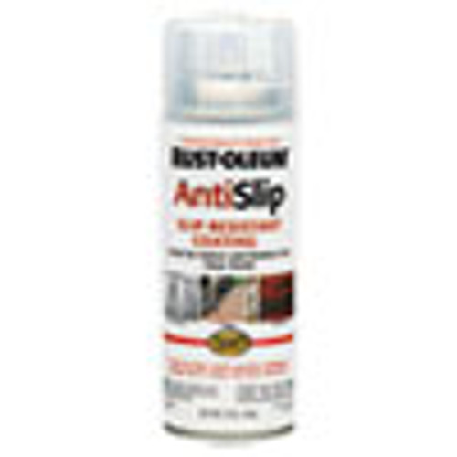 Rust-Oleum AntiSlip  Slip Resistant Coating (RST271455)