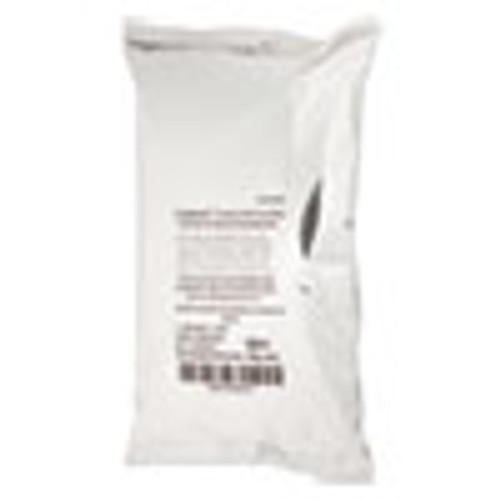 Starbucks Gourmet Hot Cocoa Mix  2 lb  Bag  6 Carton (SBK11071232)