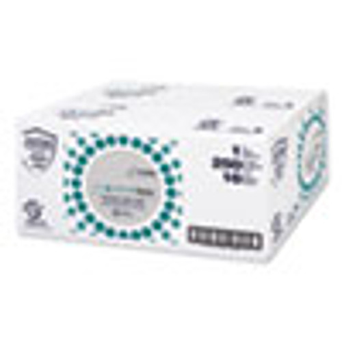 Papernet DissolveTech Paper Towel  Multifold  9 1 2  x 9 1 4   White  16 Packs Carton (SOD410339)