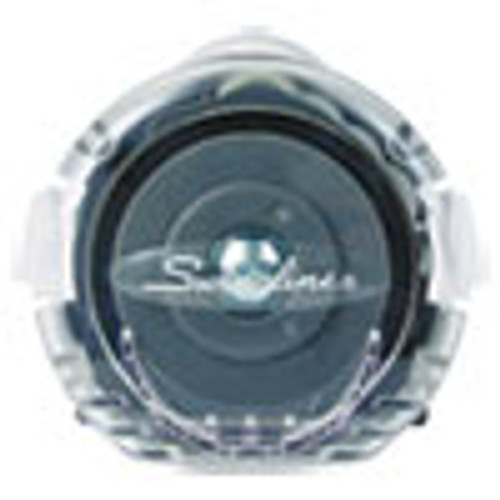 Swingline SmartCut EasyBlade Plus Trimmer Replacement Cartridge (SWI8913RB)