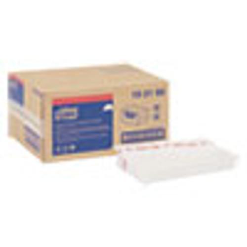 Tork Foodservice Cloth  13 x 21  White  150 Box (TRK192195)