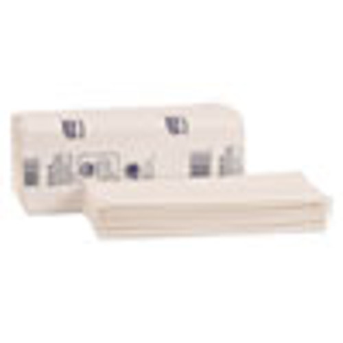 Tork Premium C-Fold Hand Towel  10 13 x 12 75  White  125 Pack  16 Packs Carton (TRK250610)
