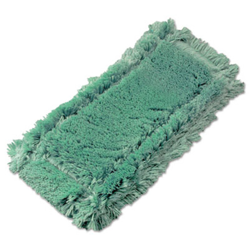 Unger Microfiber Washing Pad  Green  6 x 8 (UNGPHW20)