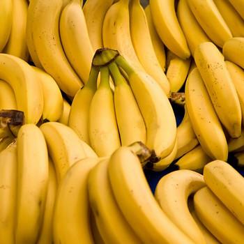 Banana per kg
