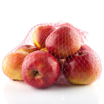 Apple bag buy fresh fruit and vegetables online Malta