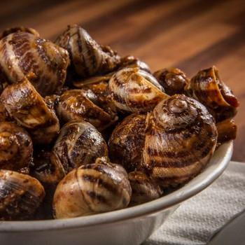 Snails per kg buy fresh fruit and vegetables online Malta