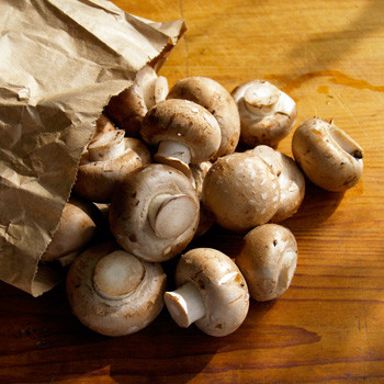 Mushrooms per 100g buy fresh fruit and vegetables online Malta