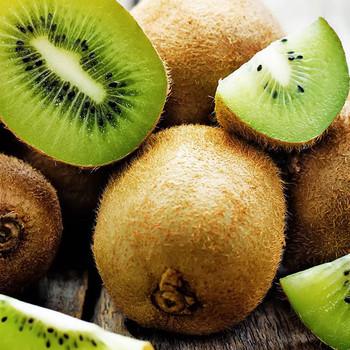Kiwi per piece buy fresh fruit and vegetables online Malta