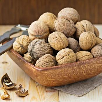 Walnuts per 250g buy fresh fruit and vegetables online Malta