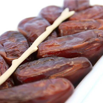 Dates fruit buy fresh fruit and vegetables online Malta
