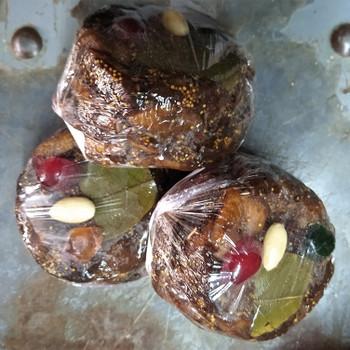 Figs Maltese buy fresh fruit and vegetables online Malta