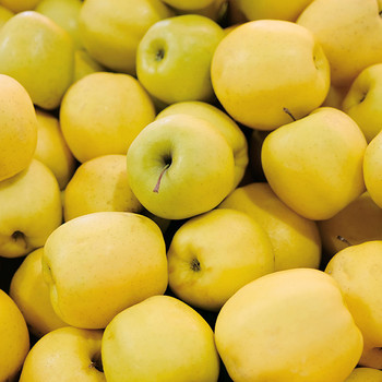 Apples per kg buy fresh fruit and vegetables online Malta