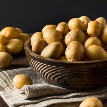 Baby Potatoes per 2kg buy fresh fruit and vegetables online Malta