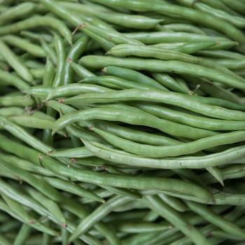 Green Beans per kg buy fresh fruit and vegetables online Malta