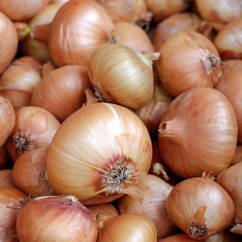 Onions per kg per piece buy fresh fruit and vegetables online Malta