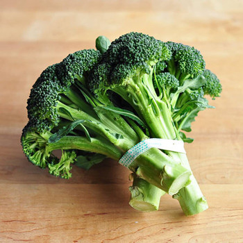 Broccoli per piece buy fresh fruit and vegetables online Malta