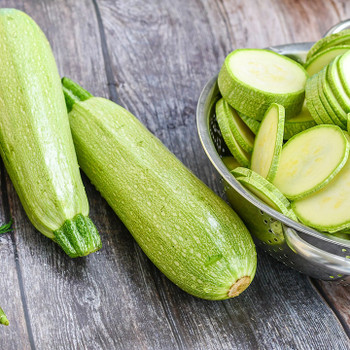 Marrows (Zucchini) Long per kg buy fresh fruit and vegetables online Malta